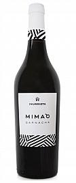 Rdeče vino Inurrieta MIMA´O 2016