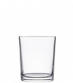 Kozarec za whisky - 290 ml