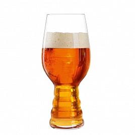 Kozarec za pivo - 540ml IPA GLASS set4