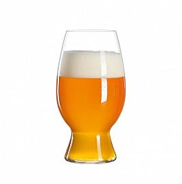 Kozarec za pivo - 750ml AMERICAN WHEAT BEER set4
