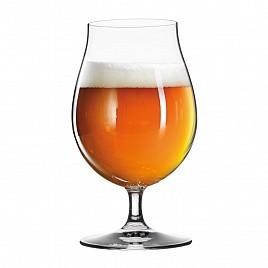 Kozarec za pivo - 440ml TULIP set4