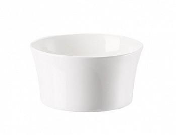 Večnamenska skodelica 0,35l