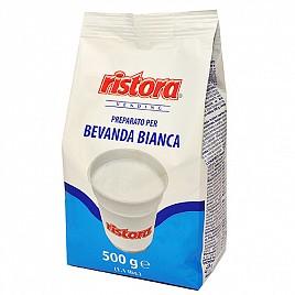 Mleko v prahu 500g
