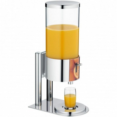 Buffet sistem WMF Juice dispenzer Basic - AKCIJA