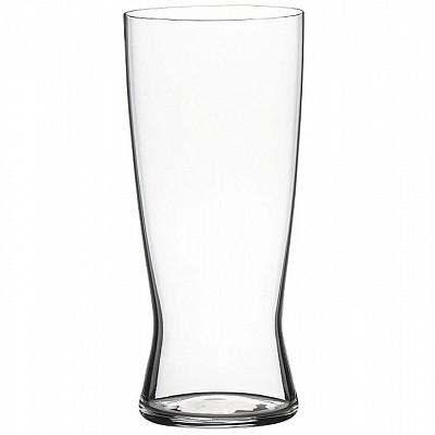 Kozarec za lager pivo - 560ml 12pak