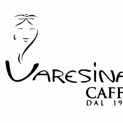 Varesina Caffe -  Red Pads  - blazinice
