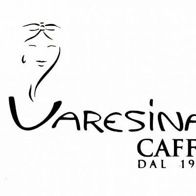 Varesina Caffe - brezkofeinska kava - blazinice