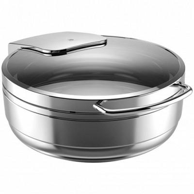 Buffet sistem Hot&Fresh OKROGEL - AKCIJA