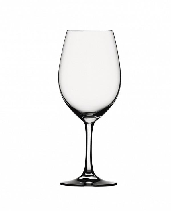 Kozarec za rdeče vino Bordeaux - Magnum - 456ml 12pak. - AKCIJA