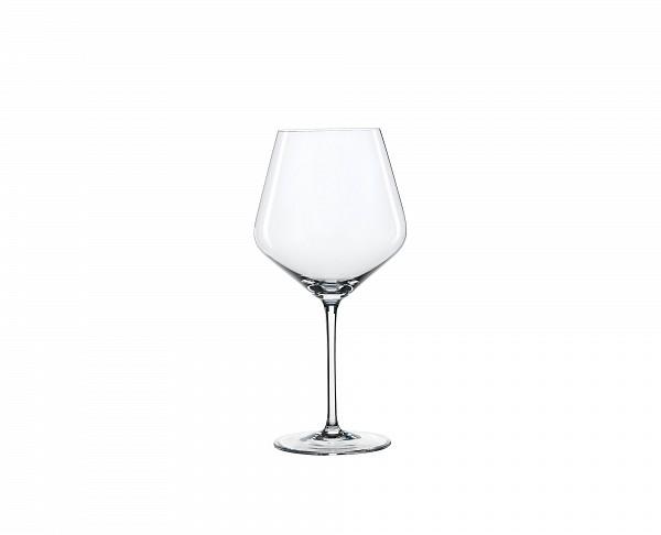 Kozarec za Burgundy Style 640ml set4